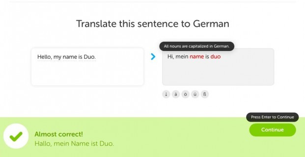 faulty-translation-duolingo-621x320