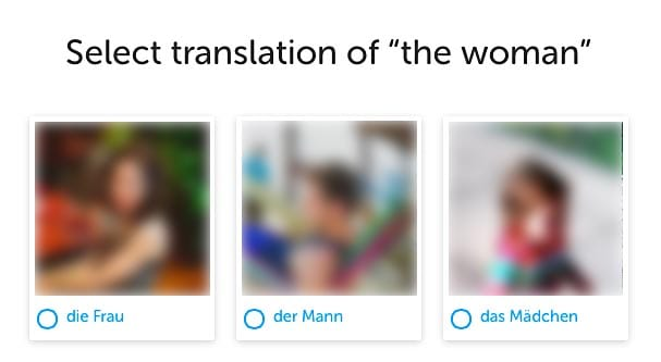 learn german online with duolingo