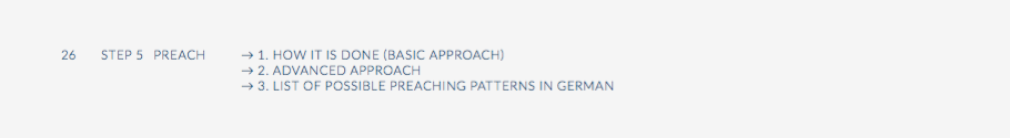 learn-german-faster-grammar-patterns