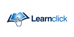 learnclick is a platform to create German learning exercises which we have implemented in our German online course